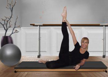 exercitii pentru spate - sfatulparintilor.ro - pixabay-com - woman-1661548_1920