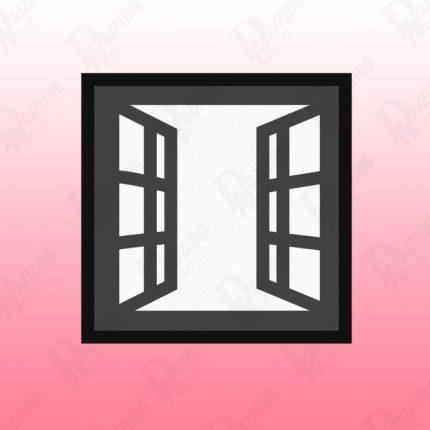 fereastra 1