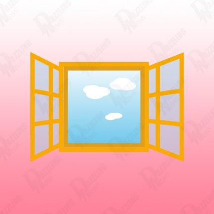 fereastra 2