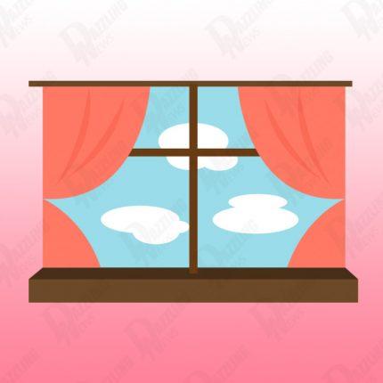 fereastra 4