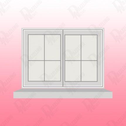 fereastra3