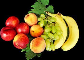 Super alimentele lunii iulie