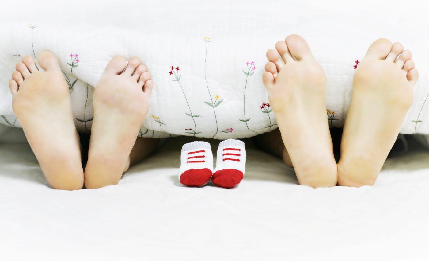 greseli sarcina - sfatulparintilor.ro - pixabay_com - pregnancy-644071