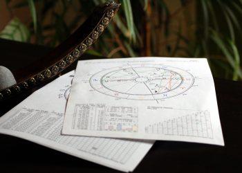 horoscop - sfatulparintilor.ro - pixabay_com - esoteric-652642