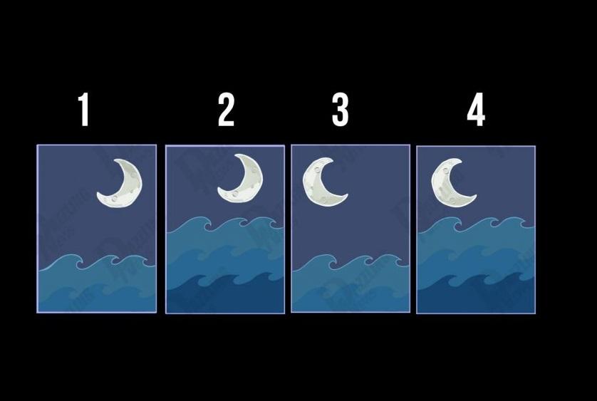 imagine luna valuri