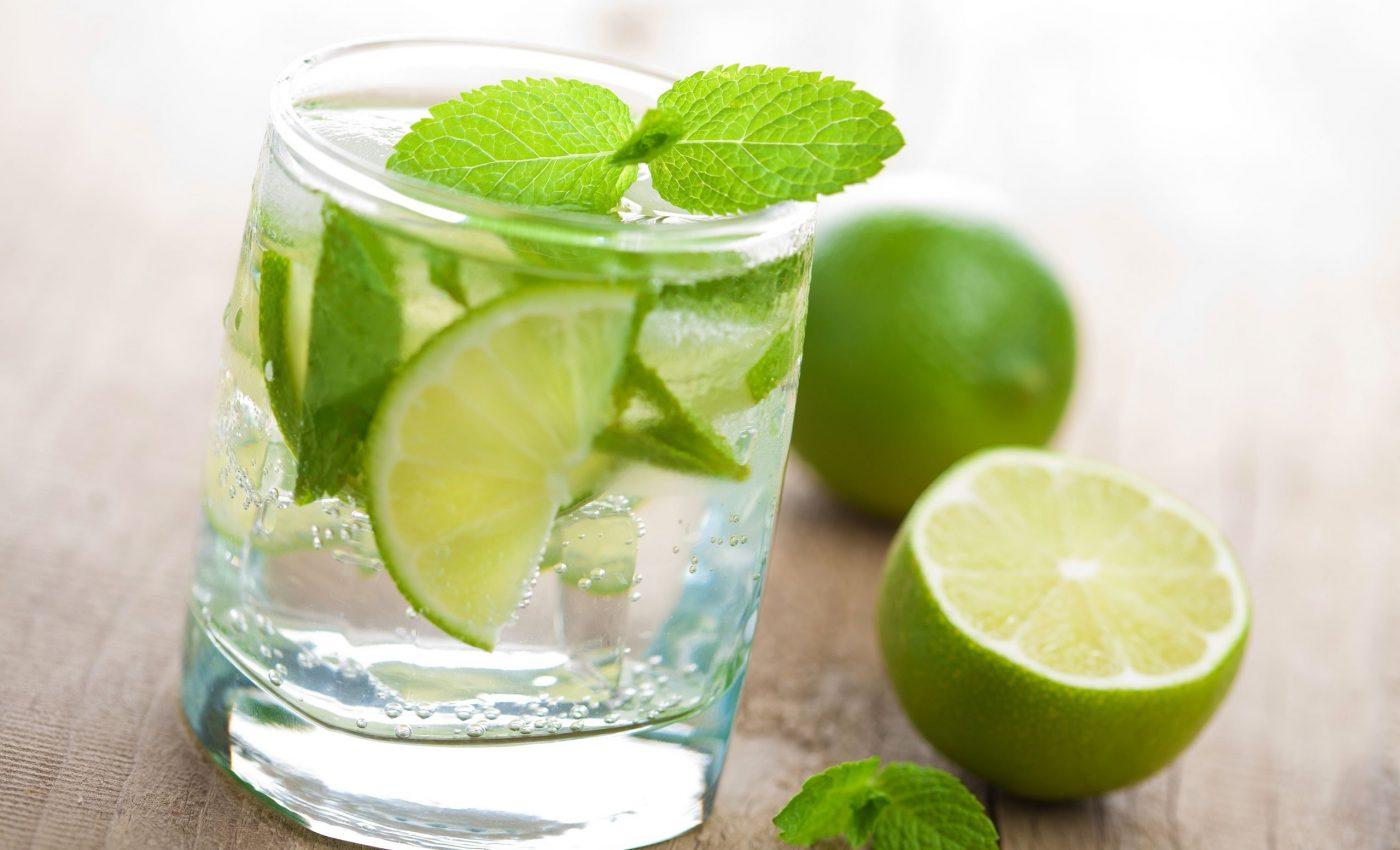 lamai - sfatulparintilor.ro - pixabay-com - lemon-2350368