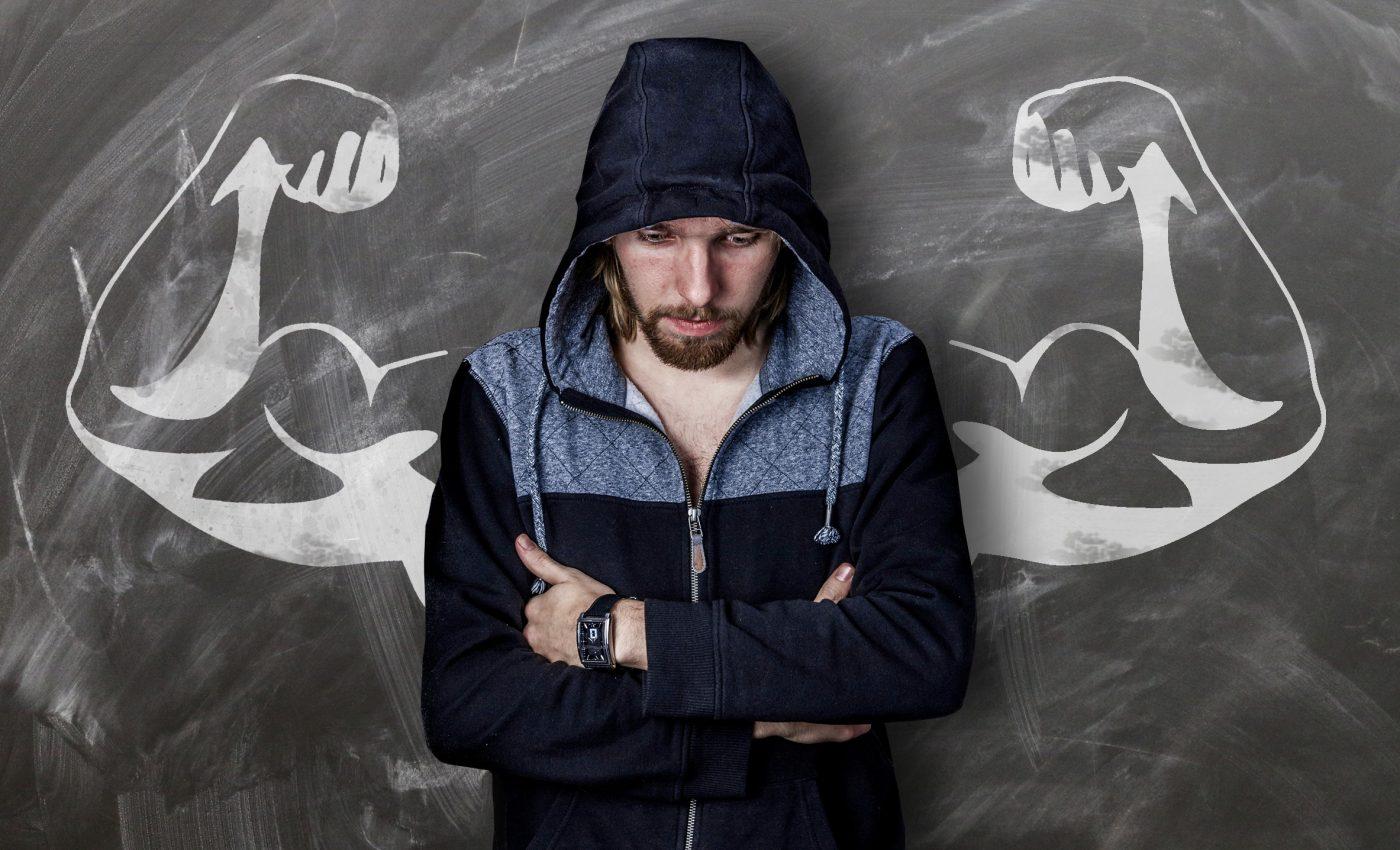 mituri fitness - sfatulparintilor.ro - pixabay_com - man-2037255