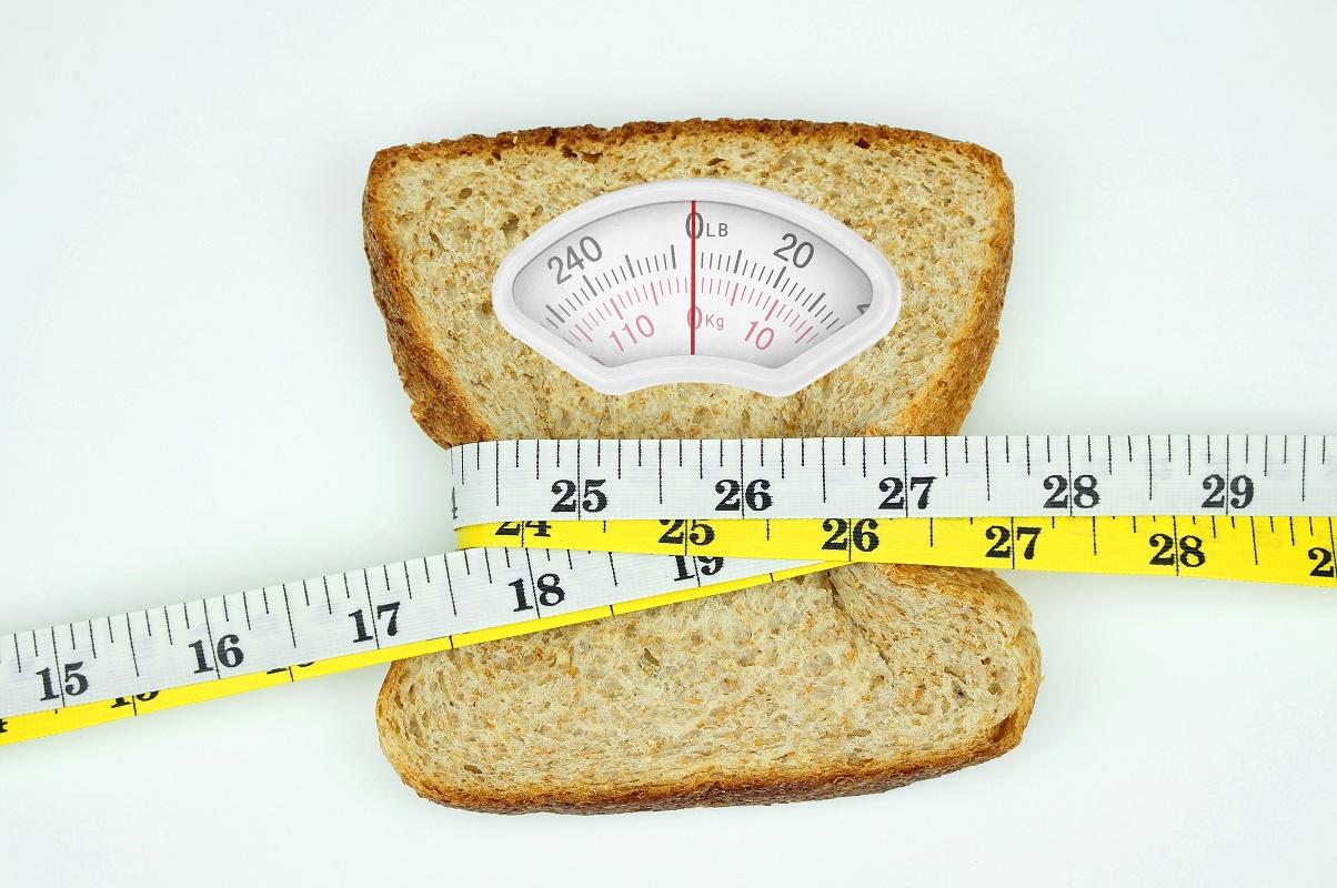 Diete de slabit capacul în sus