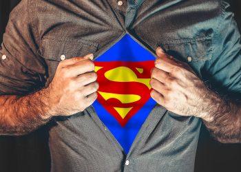 superman - sistem imunitar - sfatulparintilor.ro - pixabay_com - superhero-2503808_1920