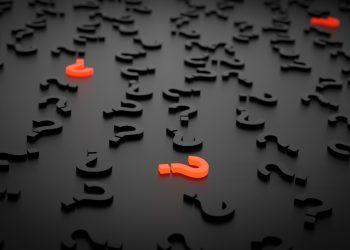 termen valabilitate - data expirarii - sfatulparintilor.ro - pixabay_com - question-mark-1872665