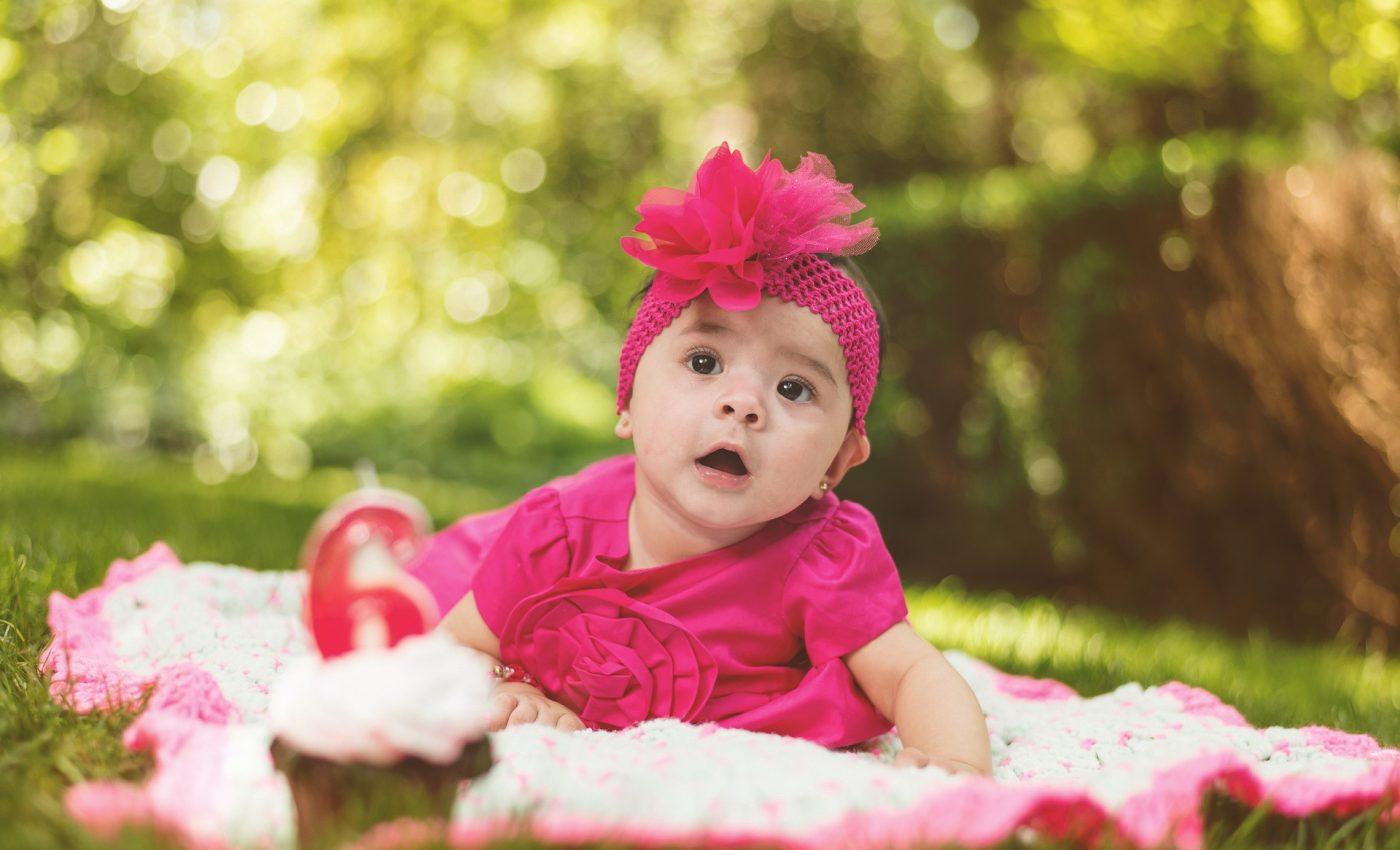 vorbire copii - sfatuparintilor.ro - pixabay_com - sfatuparintilor.ro - girl-1885307_1920