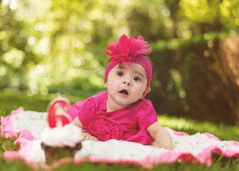 Cum sa stimulezi vorbirea la copii - sfatuparintilor.ro - pixabay_com - sfatuparintilor.ro - girl-1885307_1920