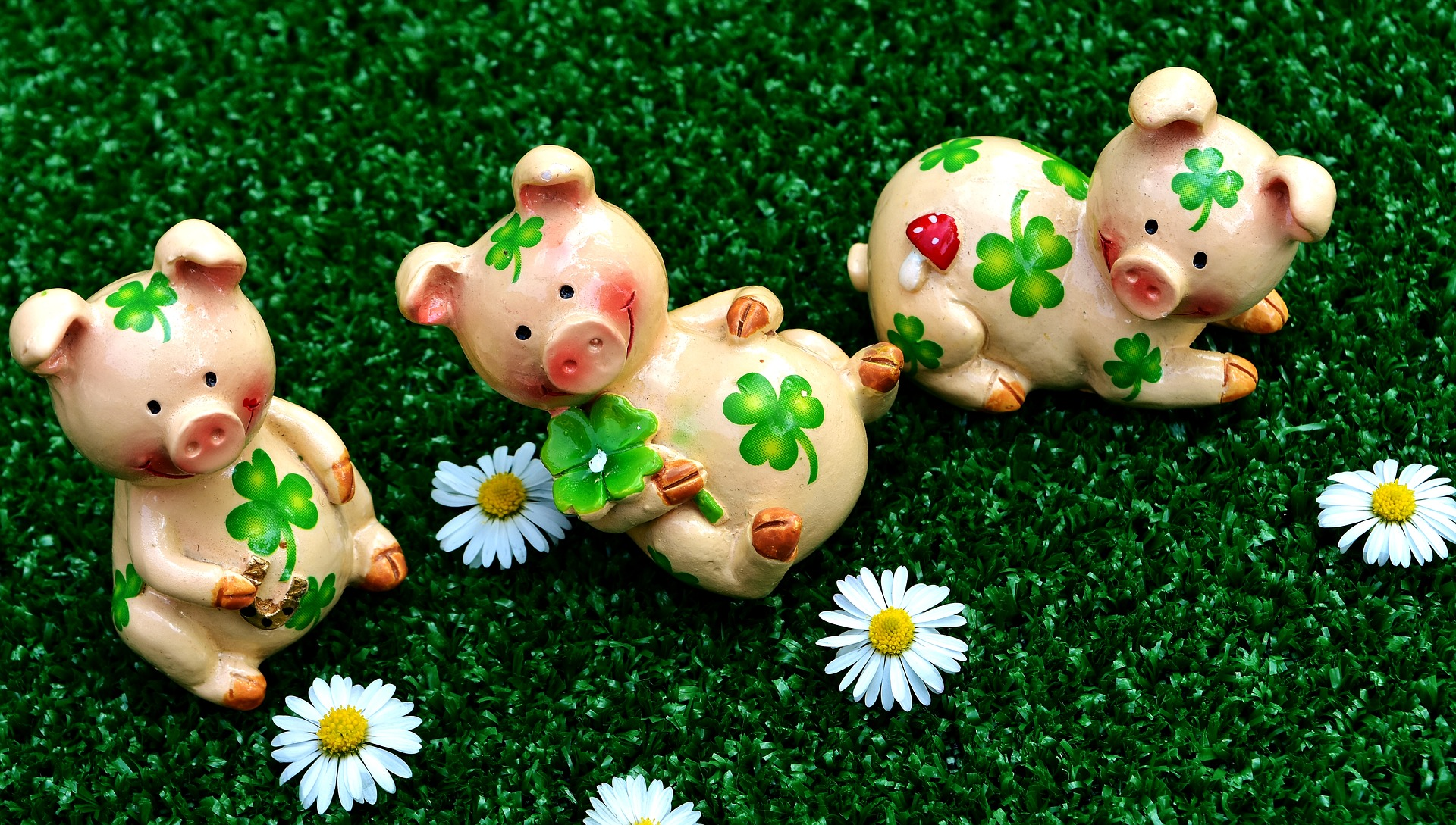 zodie noroc ghinion - sfatulparintilor.ro - pixabay_com - lucky-pig-2402894_1920