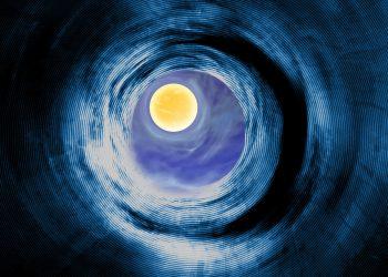 S-au descoperit zodiile cu puteri paranormale! Afla daca e si zodia ta in top