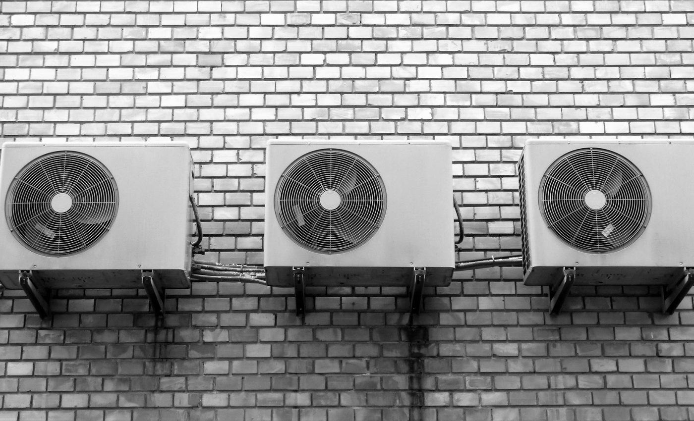 aer conditionat - sfatulparintilor.ro - pixabay_com - wall-1801952_1920