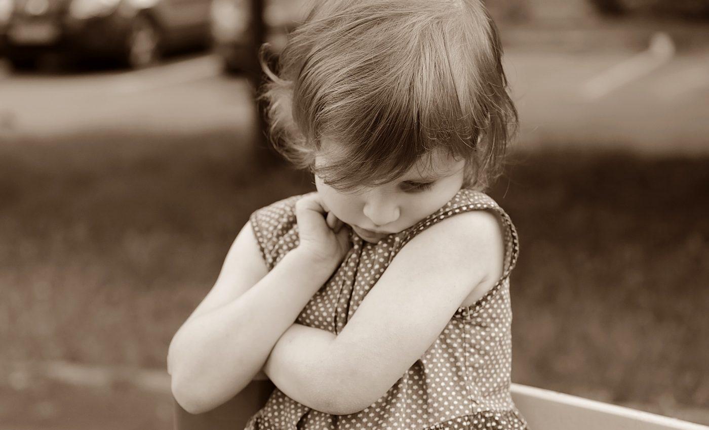 copilul meu e foarte timid - sfatulparintilor.ro - pixabay_com - baby-1606572_1920