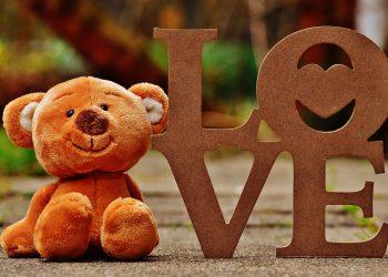 copilul tau sa se simta iubit