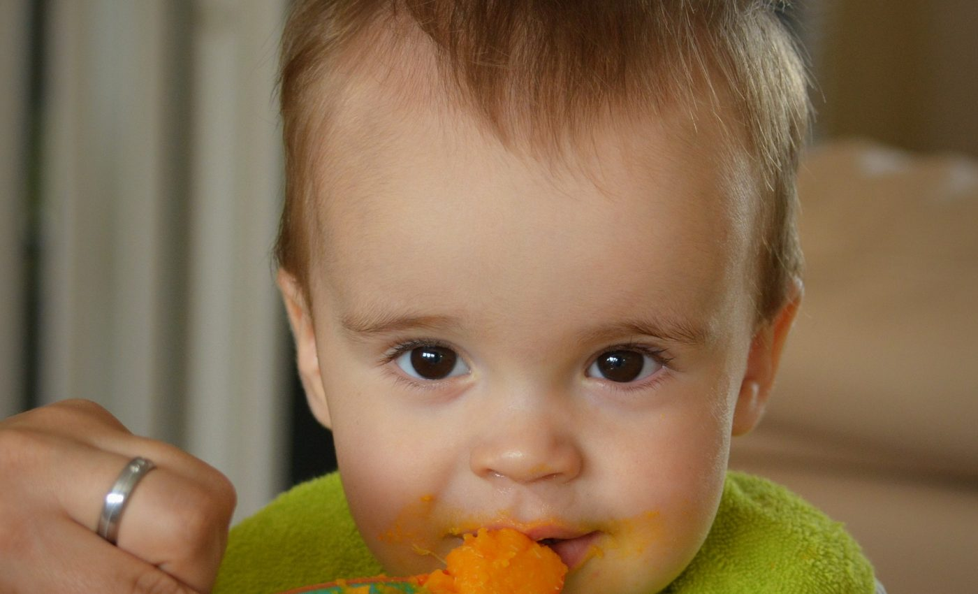 diversificare alimentatie copii - sfatulparintilor.ro - pixabay_com - child-818432_1920