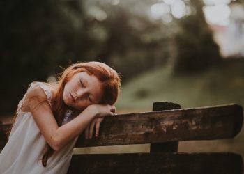 durere de burta la copii - sfatulparinitlor.r - pexels-photo-573253