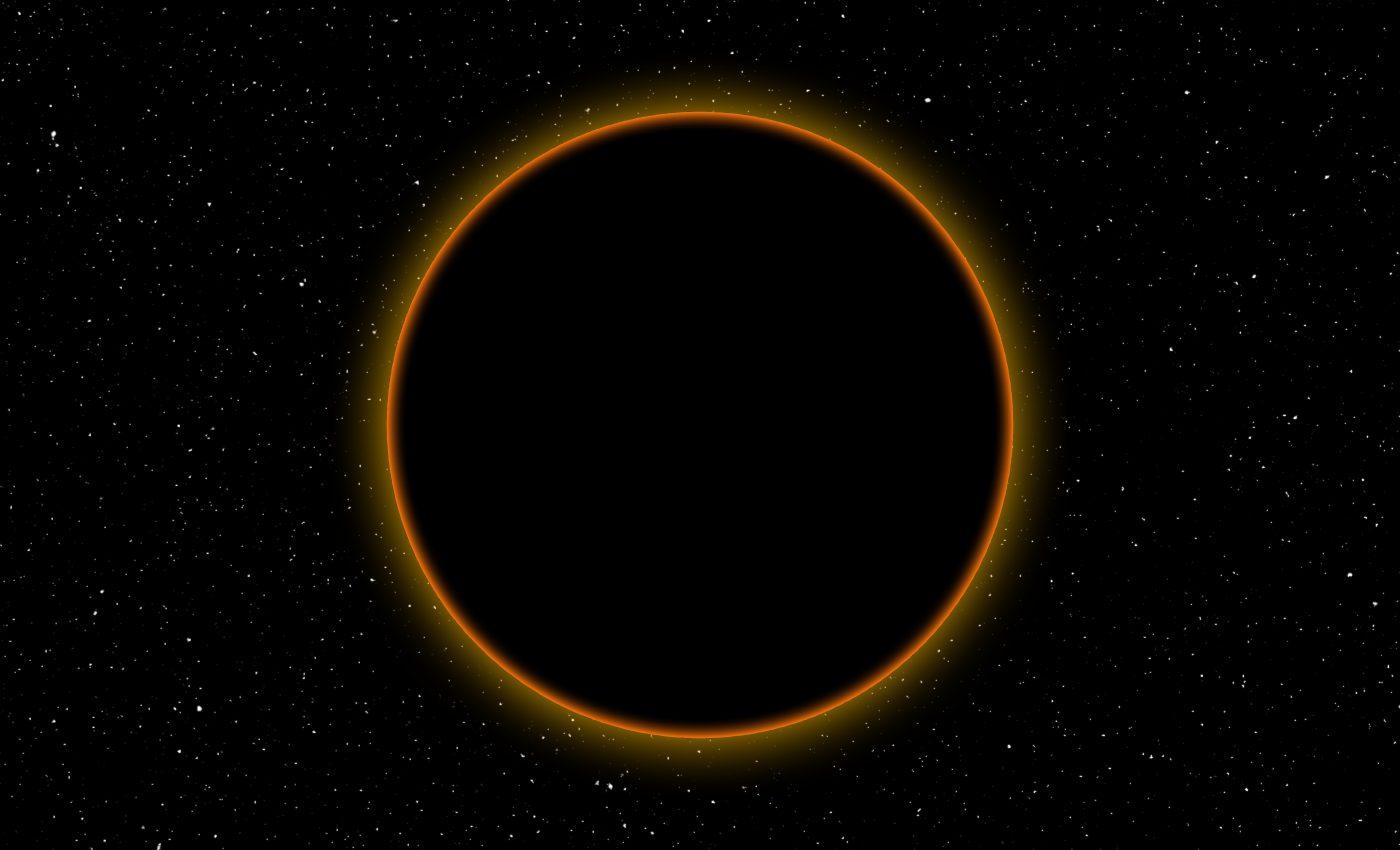 eclipsa de soare - sfatulparintilor.ro - pixabay_com - abstract-2615764