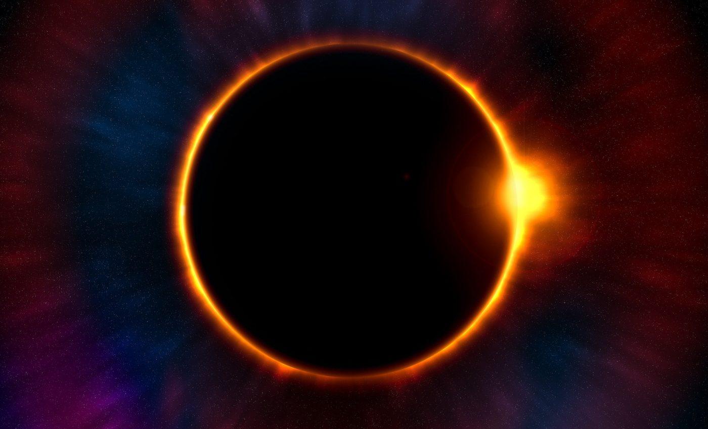 eclipsa solara - sfatulparintilor.ro - pixabay_com - wallpaper-1492818_1920