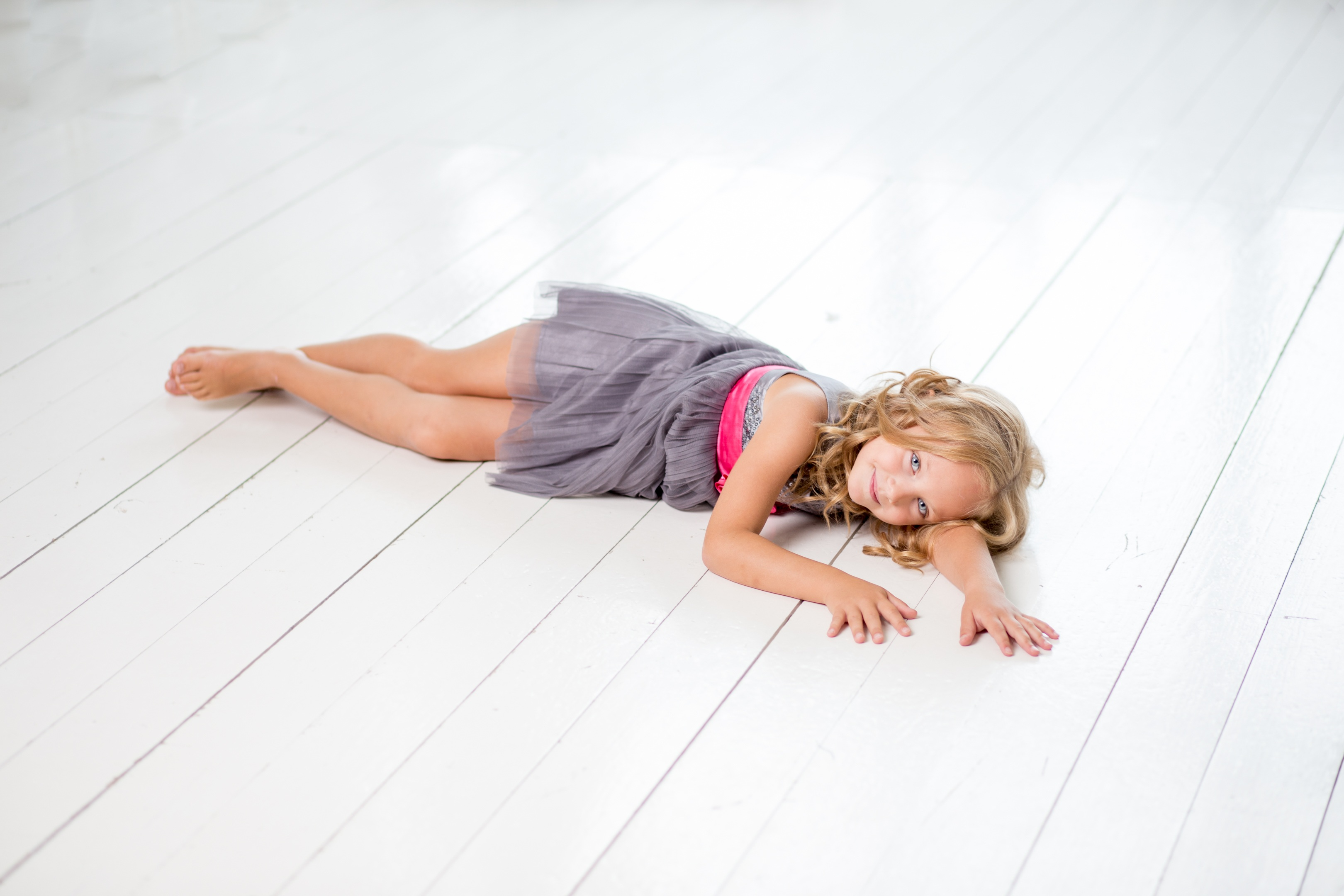 epilare fetite - sfatulparintilor.ro - pixabay_com _ girl-511878