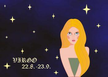 horoscop fecioara - sfatulparintilor.ro - pixabay_com - horoscope-1505273