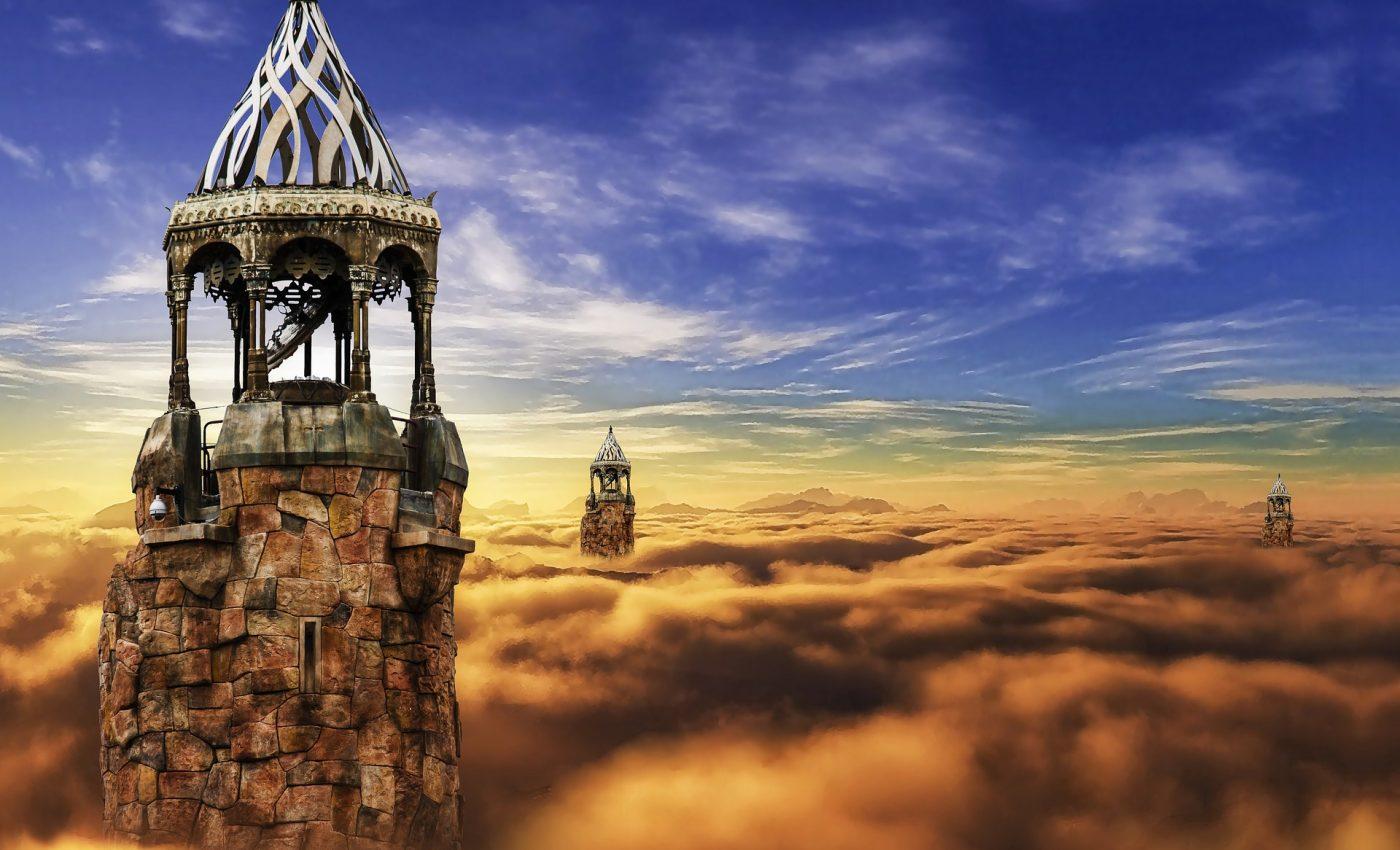 interpretare vise - sfatulparintilor.ro - pixabay-com - fantasy-782001_1920