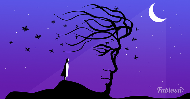 luna mistica