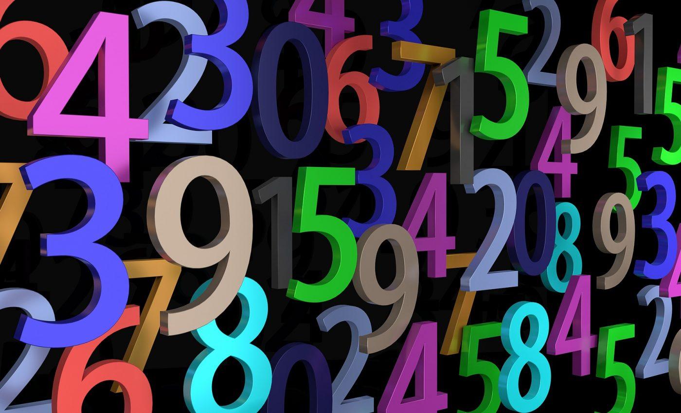 numere care se repeta - sfatulparintilor.ro - pixabay_com - pay-2662758_1920