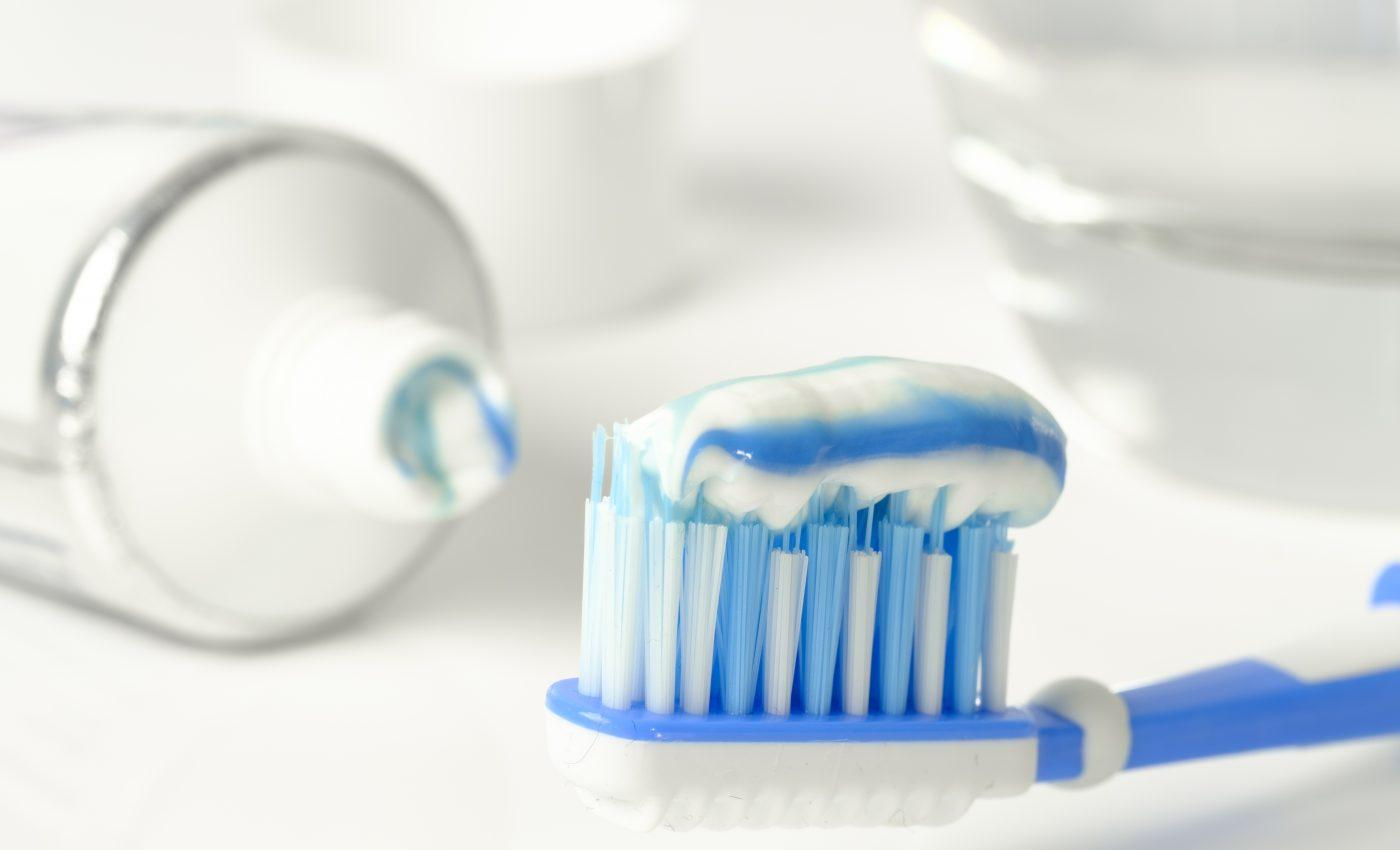 pasta de dinti utilizari - sfatulparintilor.ro - pixabay_com - toothpaste-3067569