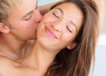 sfatulparintilor.ro-sex-amant