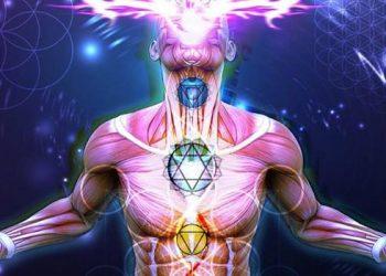 spiritual-ascension-crop