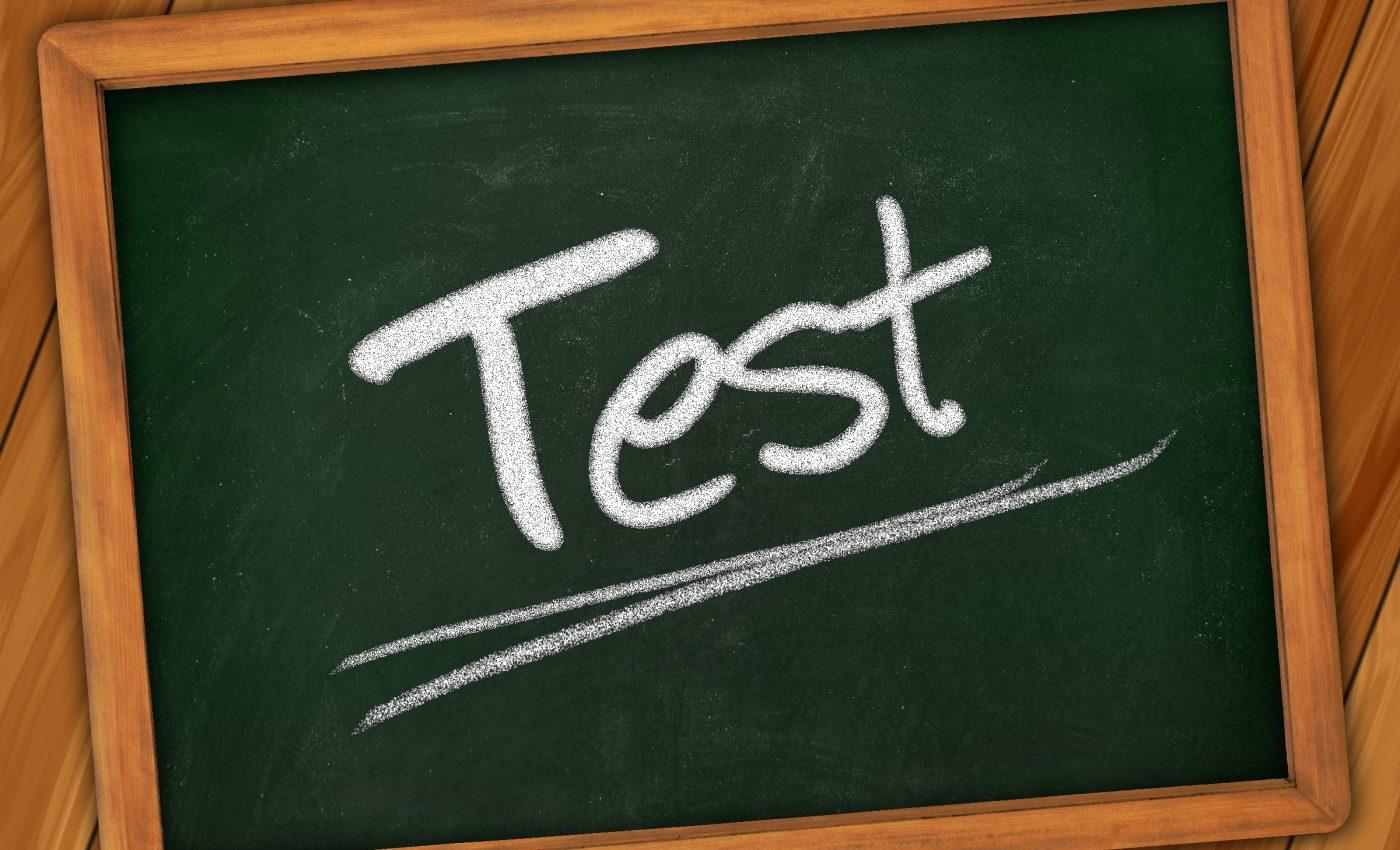 test -sfatulparintilor.ro - pixabay_com - board-361516