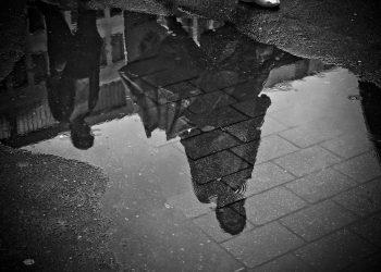 toamna ploaie - sfatulparintilor.ro - pixabay_com - rain-2538429_1920