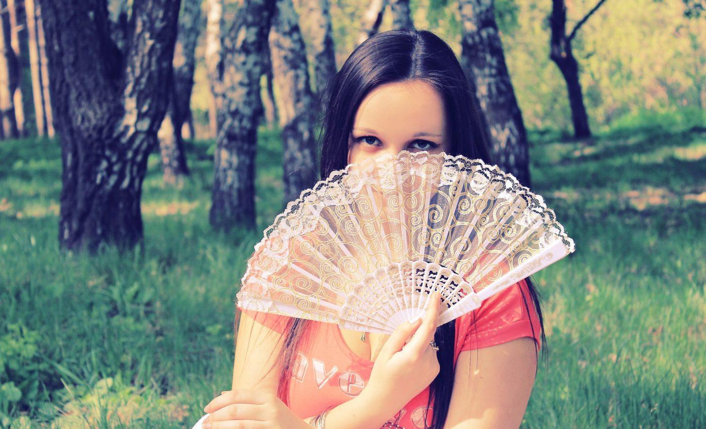 viata anterioara data nasterii - sfatulparintilor.ro - pixabay_com - girl-2334874_1920