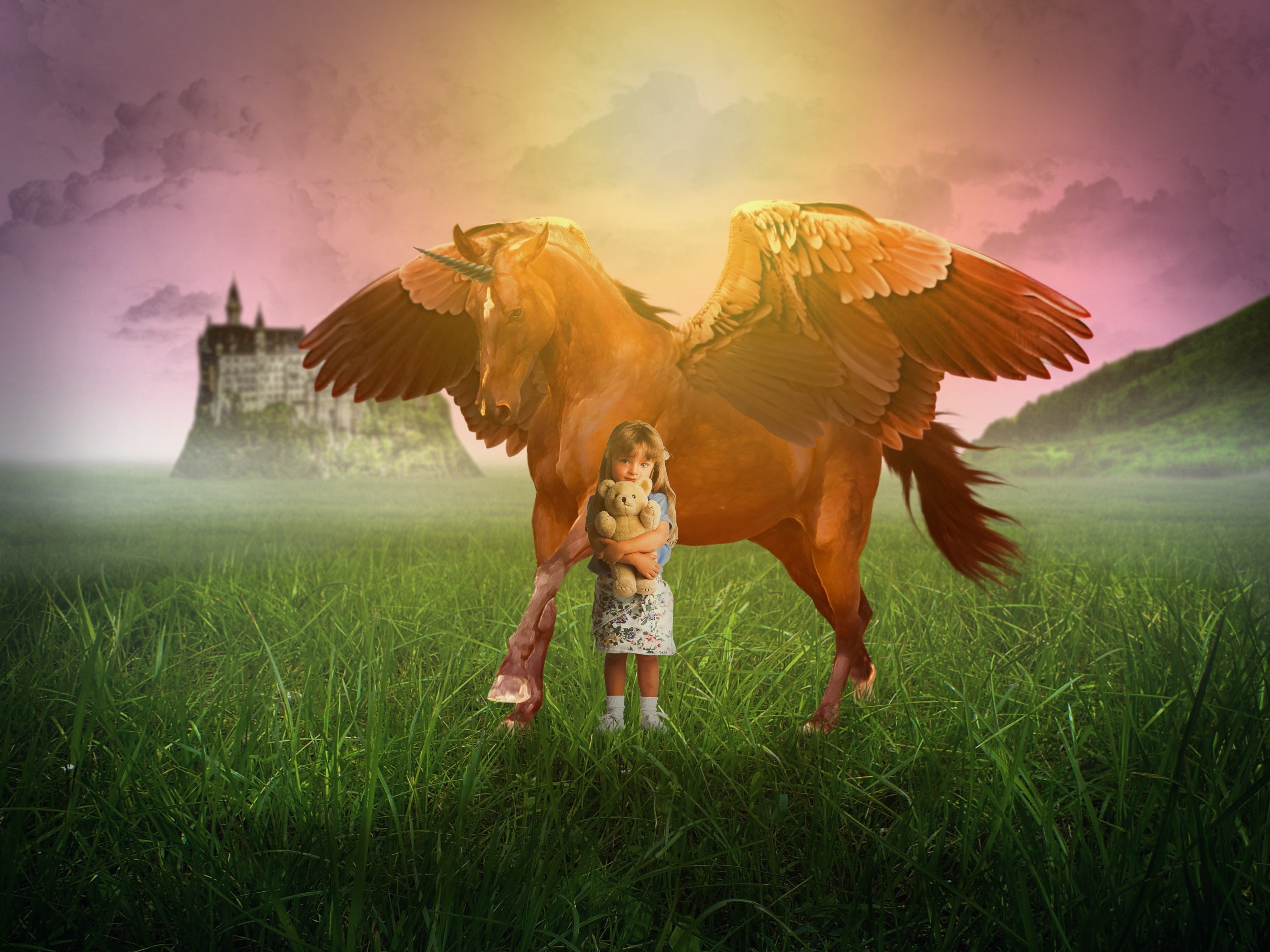 vis copil mic - sfatulparintilor.ro - pixabay_com - unicorn-2074469