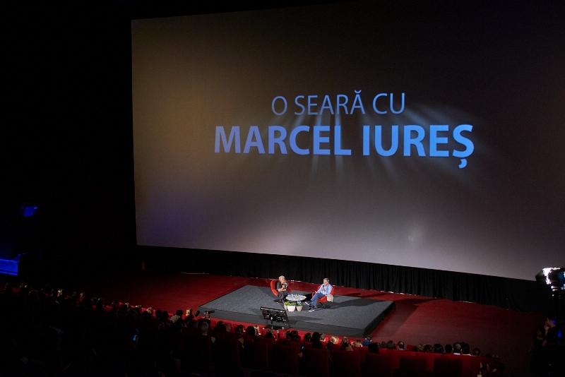 O_Seara_Cu_Marcel_Iures_68