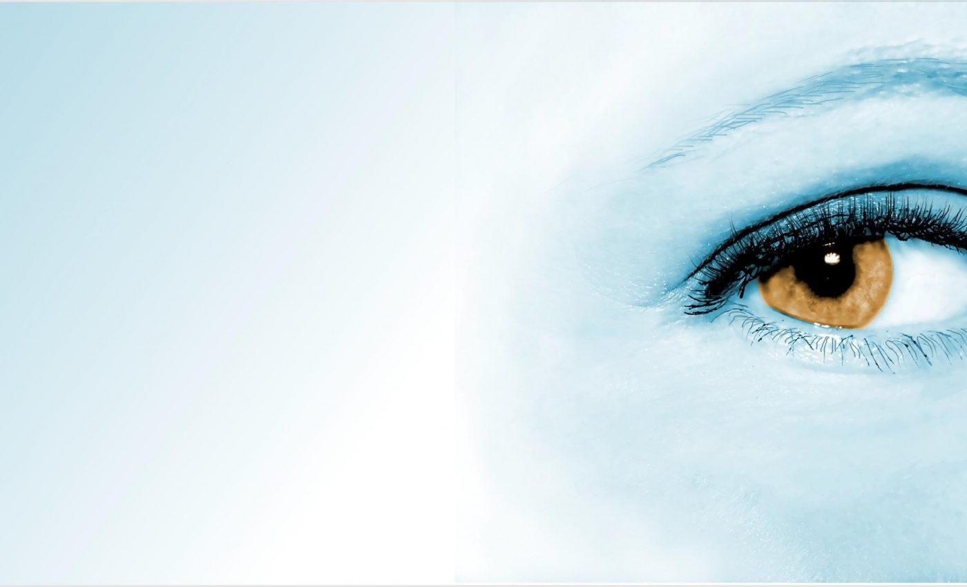 apa ochi - sfatulparintilor.ro - pixabay_com - eye-428390