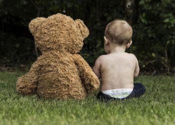 babysitter - sfatulparintilor.ro - pixabay_com - green-2558204_1920