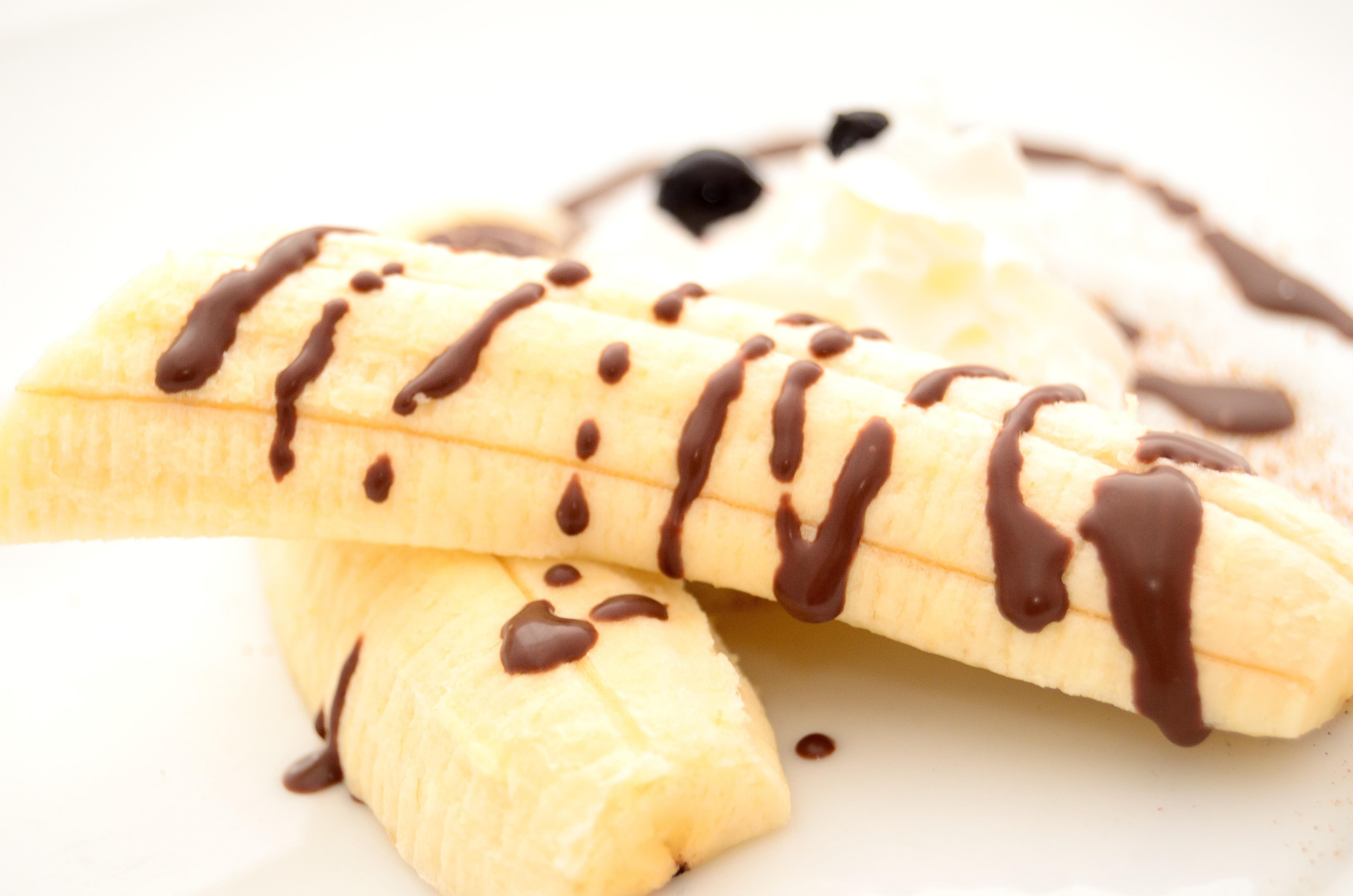 alimente minune - sfatulparintilor.ro - pixabay_com - bananas-282301