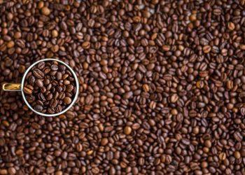 cafea pericol supradoza - sfatulparintilor.ro - pixabay_com - coffee-1324126_1920