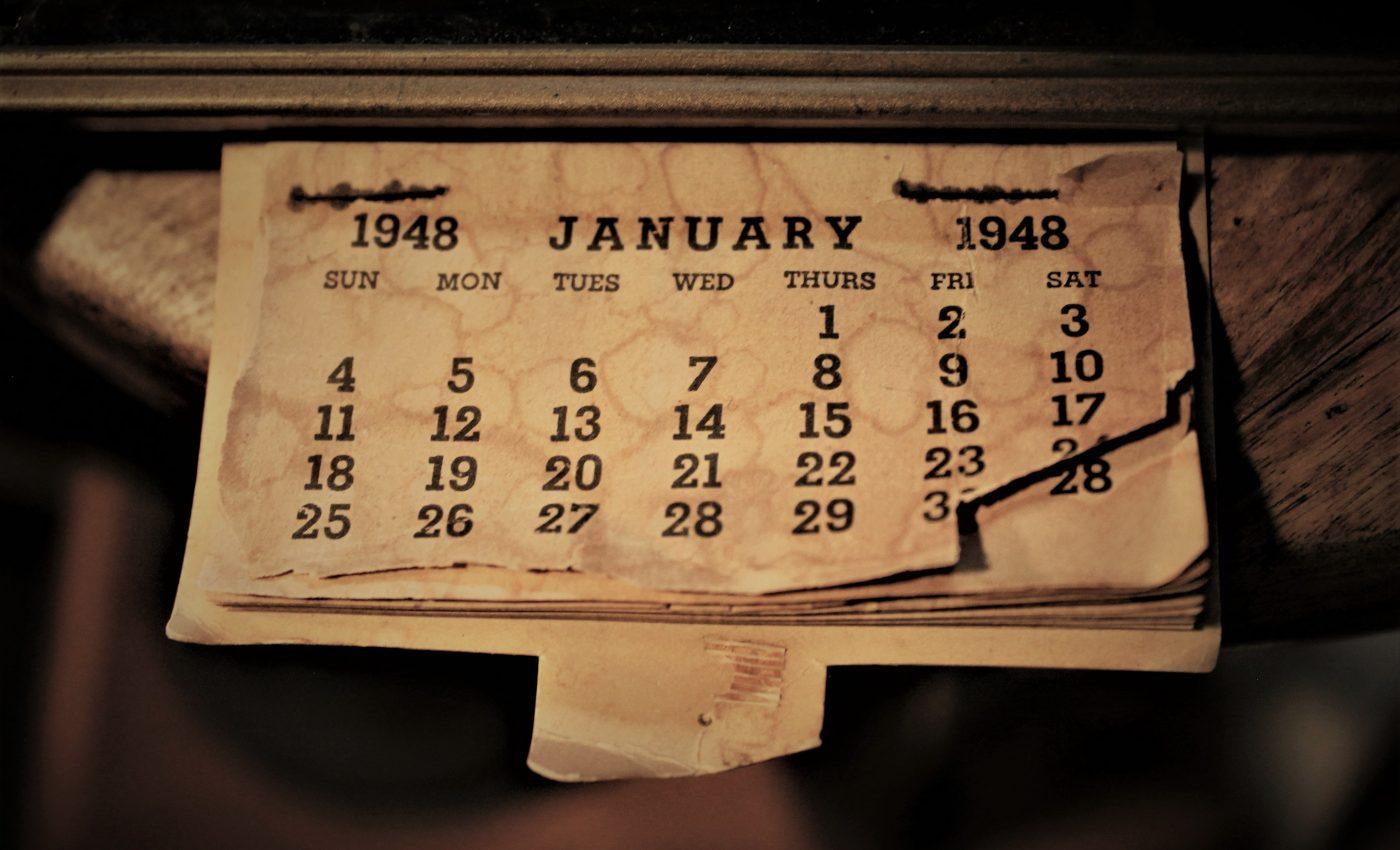 calendar - data nasterii - sfatulparintlior.ro - pxiabay_com - january-2290045