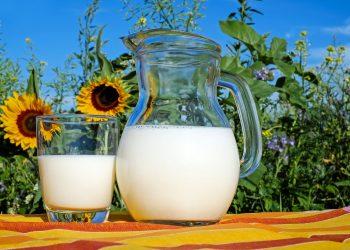 consum lapte - sfatulparintilor.ro - pixabay_com - milk-2474993_1920