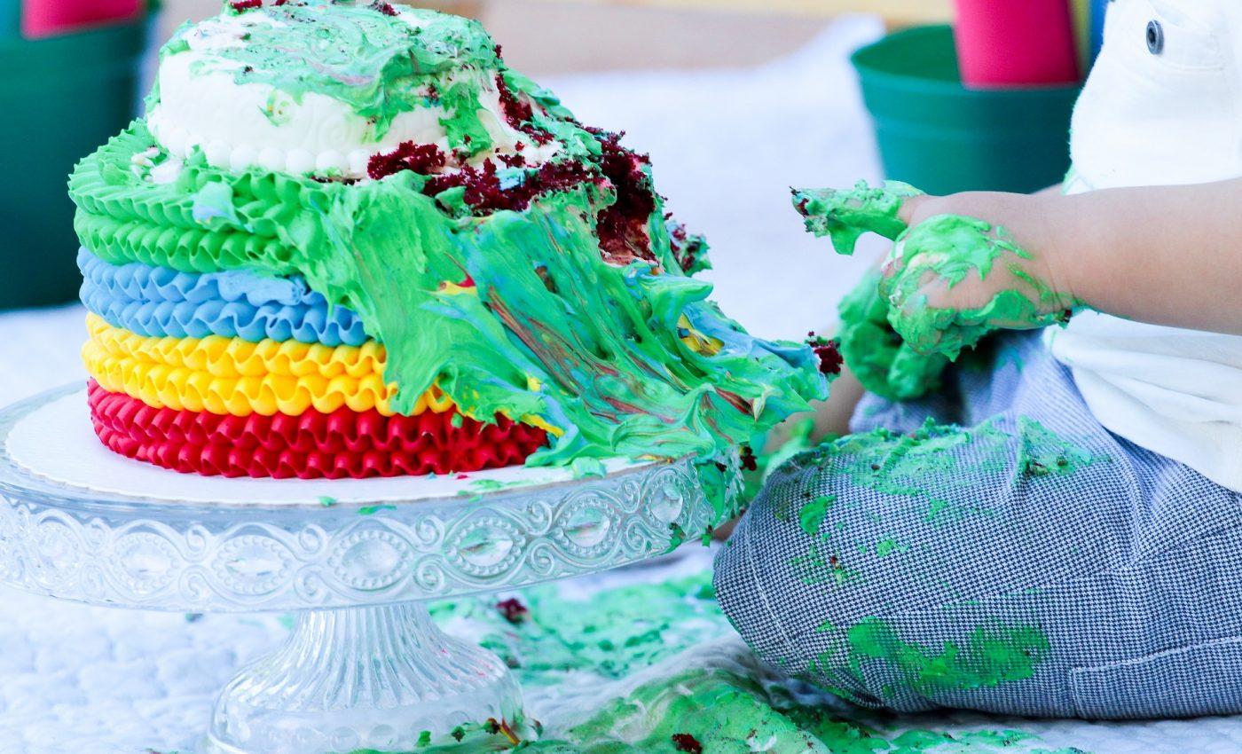 copii, dulciuri diabet - sfatulparintilor.ro - pixabay_com - cake-2218915_1920