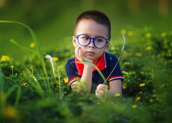 cum sa spui nu fara sa spui nu - sfatulparintilor.ro - pixabay_com - copii - kids-1508121