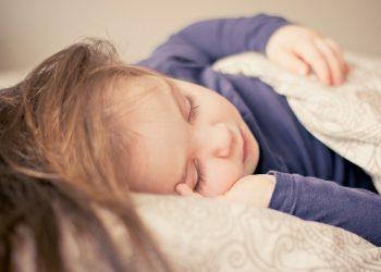 Decodarea viselor la copii