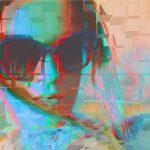 defect zodie - sfatulparintilor.ro - pixabay_com 0glitch-2463370_1920