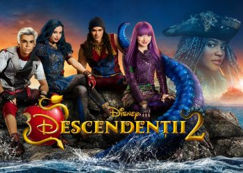 descendentii2