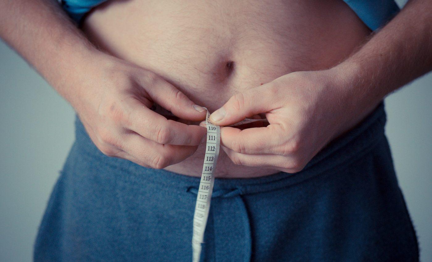 despre metabolism - sfatulparintilor.ro - pixabay_com - slimming-2728331_1920